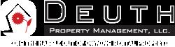 Deuth Property Management